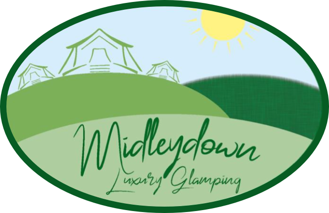 Midleydown